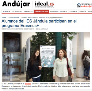 dissemination_in_spain