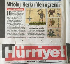 laboursofhercules_herkulun_gorevleri