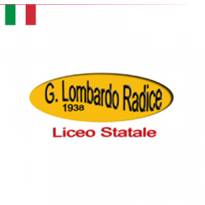 lombardo_radice